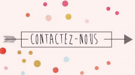 contact mamzelle confetti rose
