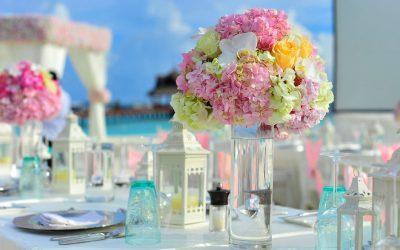 wedding mamzelleconfetti1